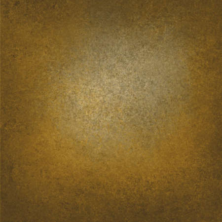 abstract brown background dark color, luxury background texture leathery design with white spotlight center for text, black border vintage grunge background texture photo
