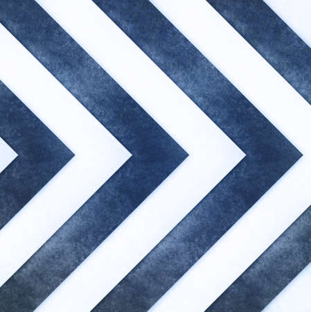 white blue background chevron striped background, vintage texture and design, elegant blue and white backdrop photo