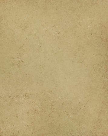 aged: beige chiaro sfondo marrone