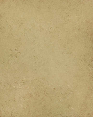 brown paper bags: light beige brown background