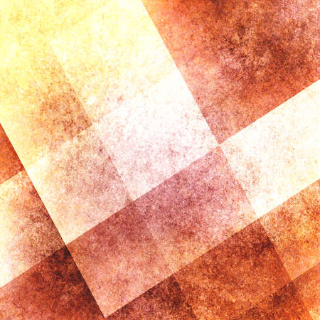 orange yellow and white abstract pattern photo