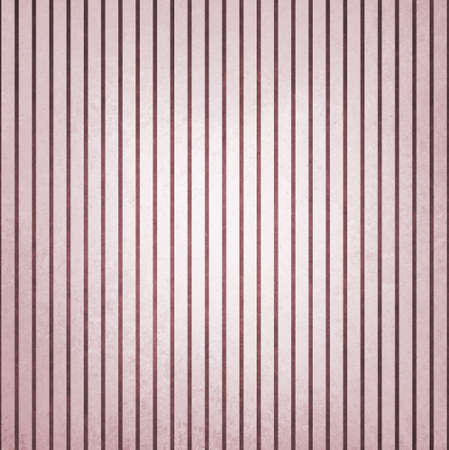 faded vintage burgundy purple and white striped background, shabby chic line design element on distressed texture, striped pattern wallpaper