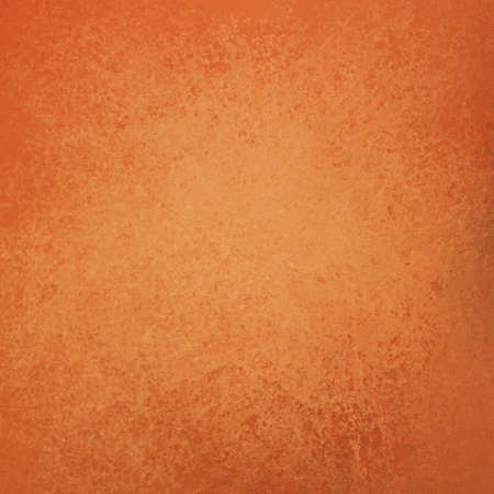 abstract orange background warm yellow color tone photo