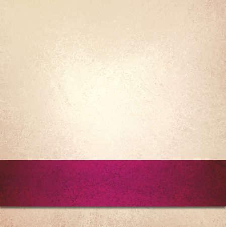 Abstrakt weißen Hintergrund und rosa Schleife Streifen, schöne formale Hintergrund, Geburtstag, Valentinstag oder extravagante elegante Hochzeitshintergrundpapier, Jahrgang Hintergrund Textur, luxuriös Standard-Bild - 33263955
