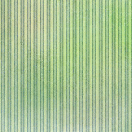 pinstripes: striped pattern background, vintage green and blue pinstripes or vertical line design element, faint delicate texture