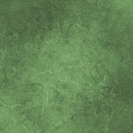 cracked green wall background texture photo