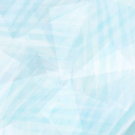 abstract patterns: bleu et blanc fond abstrait avec un design motif ray� angle