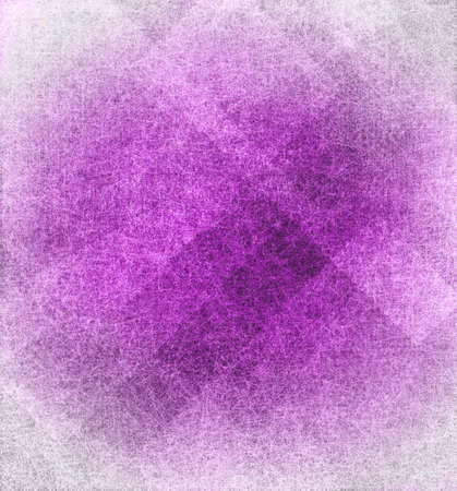 grunge layer: abstract purple background rough distressed vintage grunge background texture design geometric shape background layer, purple paper stationary design for graphic art web template background color, app