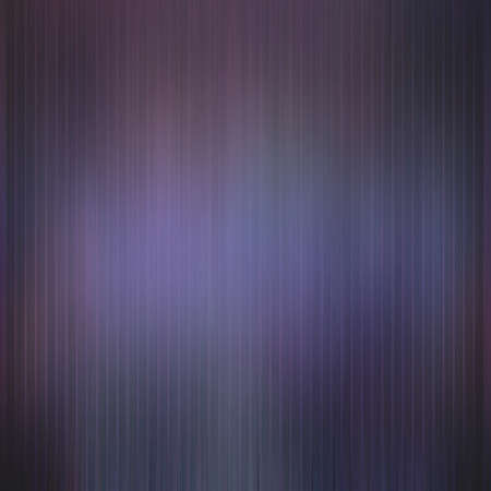 faint: blue purple background with faint striped design, abstract background Stock Photo