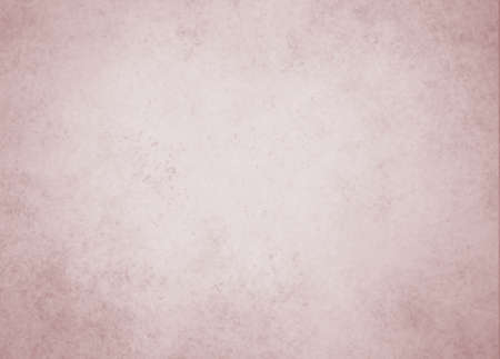 pale colours: abstract pink background