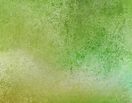 blended: messy green grunge background texture