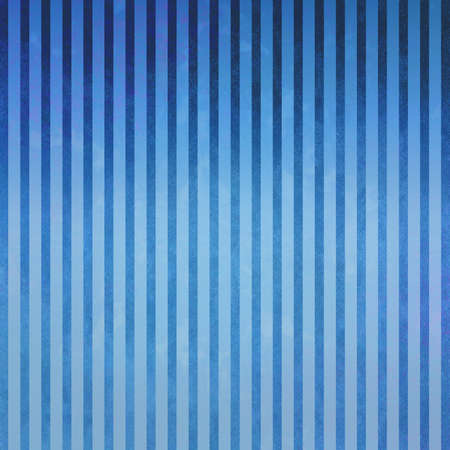 faint: abstract pattern background, blue pinstripe line design element, vertical lines with faint delicate vintage texture background