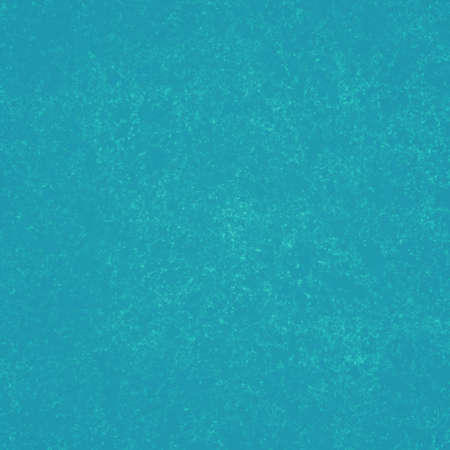 light blue background texture, old vintage blue paper design, blue painted wall texture photo