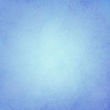 Centrum pastelowy niebieski granicy z ciemnego tła i tekstury szczegóły