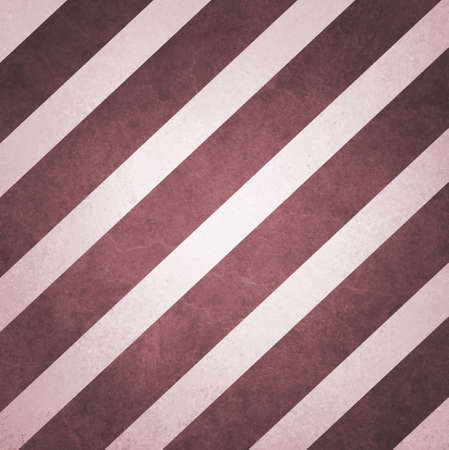 diagonal lines: vintage burgundy purple background striped pattern, angled diagonal lines design element