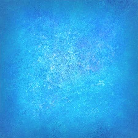 blue backgrounds: blue background with vintage grunge background texture design, old light blue paper, distressed worn texture