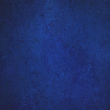 wall paint: elegant blue background texture paper, faint rustic grunge paint design, old distressed blue wall paint
