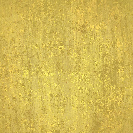 metallic grunge: gold background texture design with bright shiny glittery color