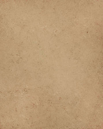 canvas texture: old brown paper background texture