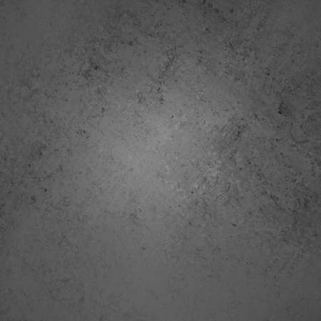 gray grunge background texture Stock Photo