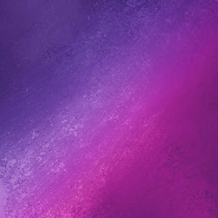 diagonal: abstract purple pink background with diagonal streak of light, shiny grunge texture backdrop