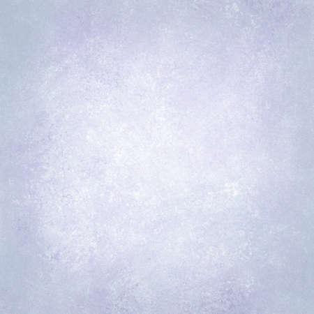 color paint: pastello sfondo blu, grigio disegno di colore bianco, grunge texture vintage, web sfondo modello di layout, elegante sfondo morbido,
