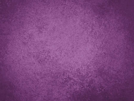 royal background: elegant purple background texture paper, faint rustic grunge paint design, old distressed purple wall paint
