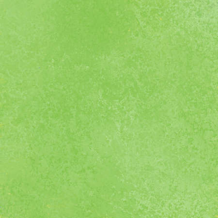 solid background: abstract plain green background with faint texture