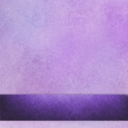elegant purple background texture paper, faint rustic grunge, dark purple stripe or ribbon design
