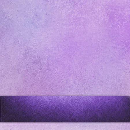 purple texture: elegant purple background texture paper, faint rustic grunge, dark purple stripe or ribbon design