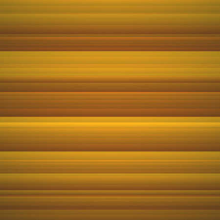 elegant gold background, abstract line design element, yellow striped background, classy luxury color and metallic texture