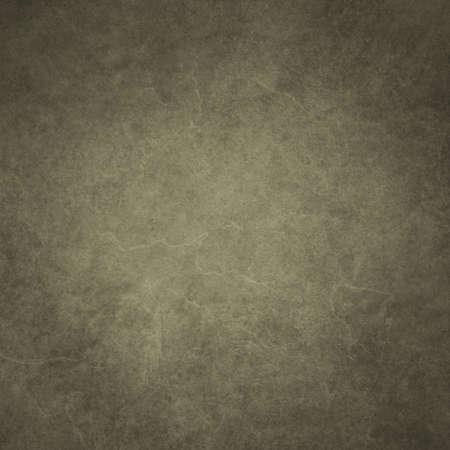 vintage brown paper background texture Banque d'images