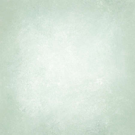 faint: pastel green background with faint texture