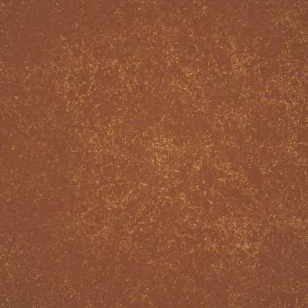 solid color: dark brown background texture, old vintage brown paper design, brown painted wall texture