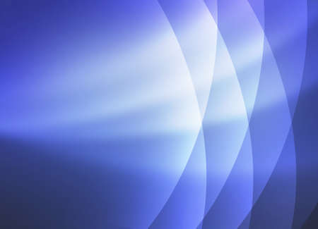 criss: blue background with fancy criss cross white line design elements, soft lighting and dark shadows