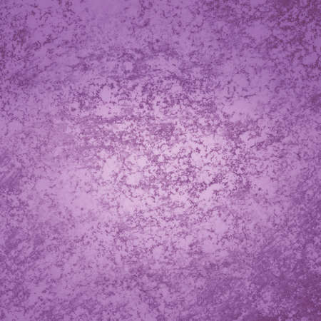 sponged: abstract purple background, distressed old vintage style background design, elegant white sponged texture