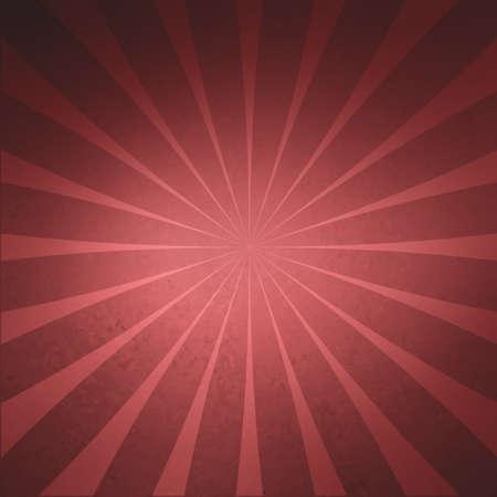 red marsala background, photo