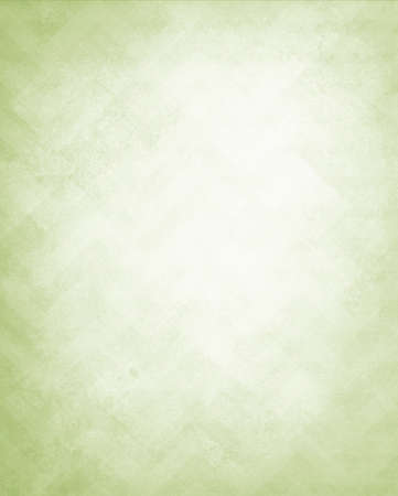 faint: abstract zig zag pattern background with geometric angles and diagonal shapes, soft light green background with texture, green graphic art design paper, faint pattern texture