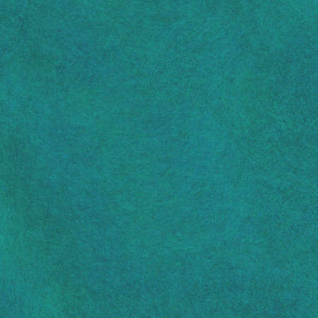 textured blue green background