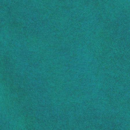 textured blue green background