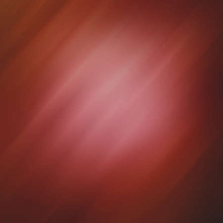 slanted: abstract red background with black border and diagonal slanted blurry line design element with motion blur