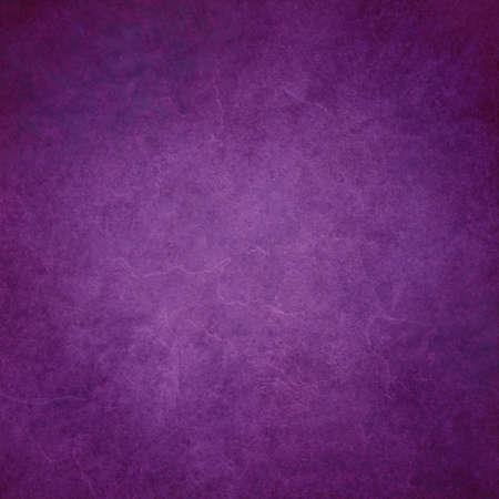 tekstura: rocznika tle tekstury purpurowe
