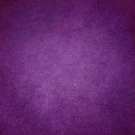 background illustration: vintage purple background texture Stock Photo