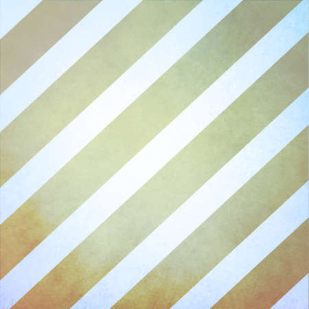 burnished: faint vintage brown white and gold background striped pattern, angled diagonal lines design element