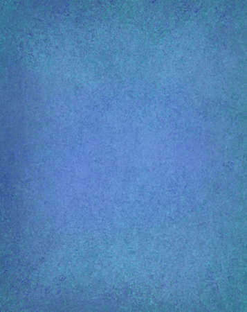 blue background with old distressed texture design