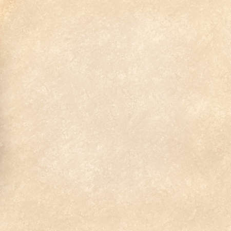 ivory: off white background, brown beige or tan color design, vintage grunge texture Stock Photo