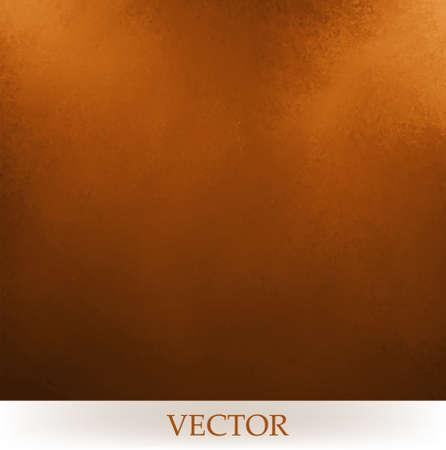 copper texture: orange background texture vector