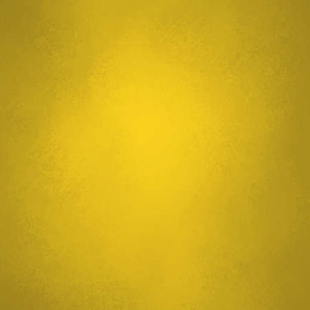 faint: elegant solid gold background color. Textured vintage yellow background with faint sponged design pattern.