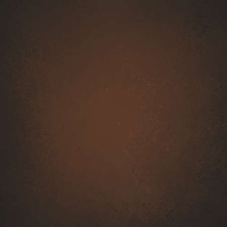 brown: country western brown background with black grunge texture