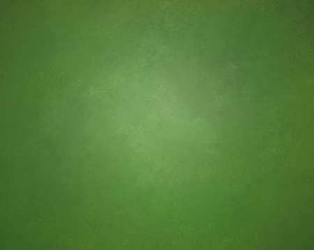 soft green background layout with faint messy grunge texture design